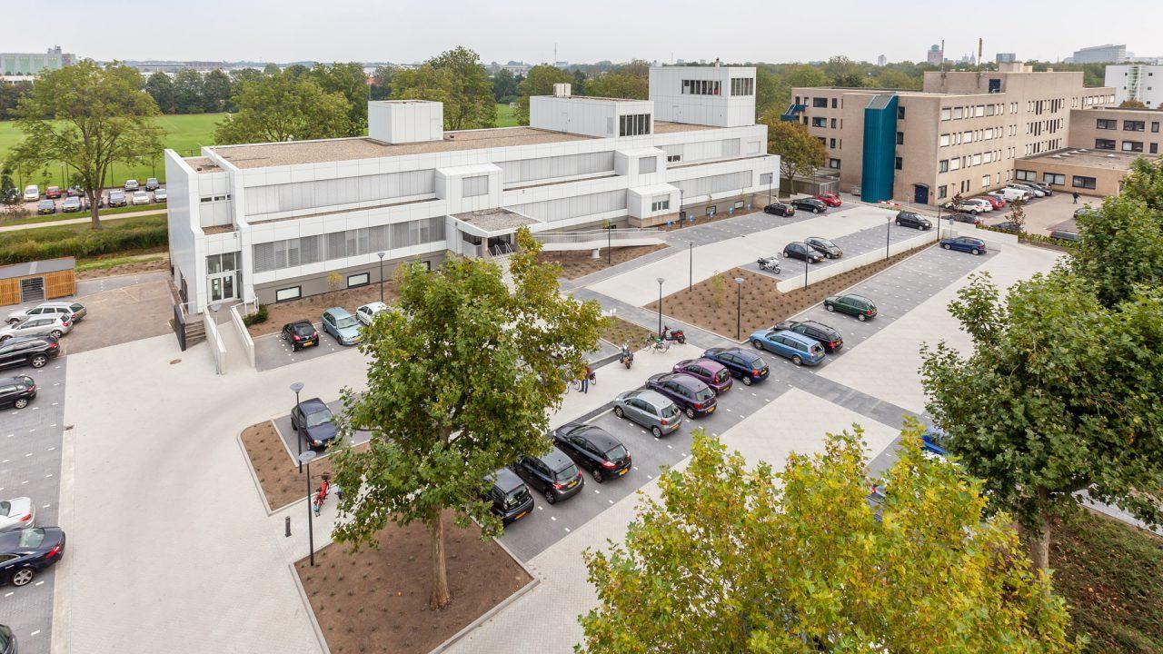 web-eerstelijn-medisch-centrum-den-bosch-1